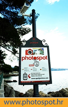 photospot.hr